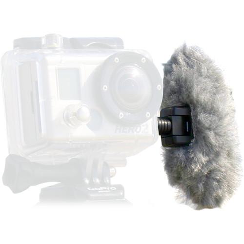 Polar Pro GoPro Microphone Professional