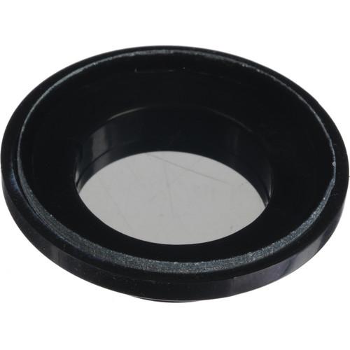Polar Pro C1021 Frame Polarizer Filter for GoPro Hero3 & 3+ Cameras