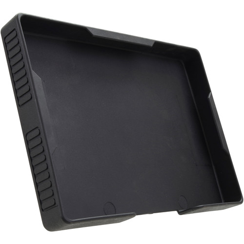 "PolarPro ScreenCover for 7.85"" DJI CrystalSky Monitors"