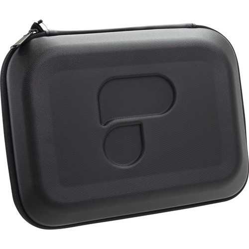 "PolarPro SoftCase for 5.5"" DJI CrystalSky Monitors"