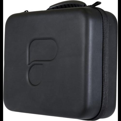 Polar Pro Denali Customizable Case for Camera Gear