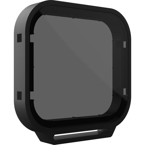 PolarPro Polarizer Filter for GoPro HERO6 & HERO5 Black
