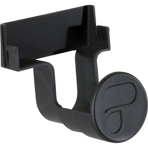 PolarPro Gimbal Lock for DJI Mavic Pro and Platinum Cameras