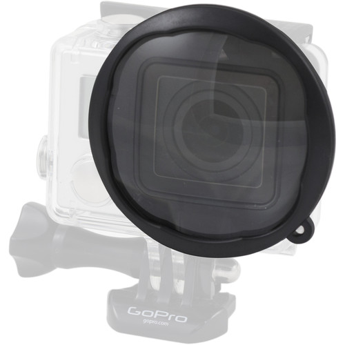 Polar Pro Macro Lens for GoPro Standard Housing