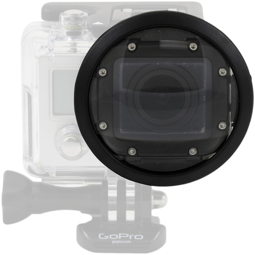Polar Pro Macro Lens for GoPro Dive Housing