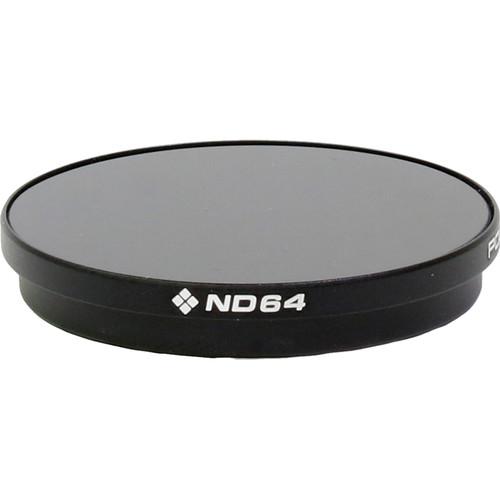 PolarPro ND64 Filter for Zenmuse X3 Gimbal Camera