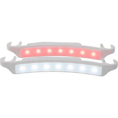 Polar Pro LED Light Bars for DJI Phantom 4