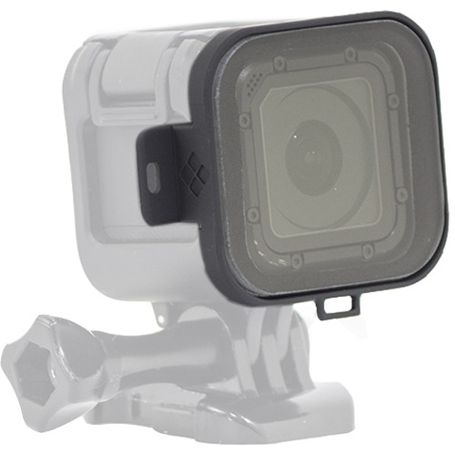 Polar Pro Polarizer Filter for GoPro HERO4 Session
