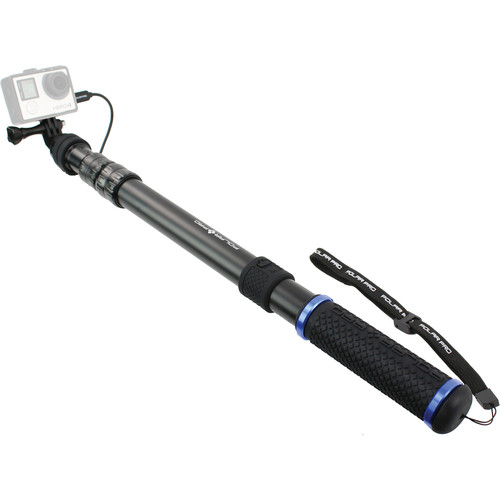 Polar Pro PowerPole Battery Integrated Pole for GoPro HERO Cameras