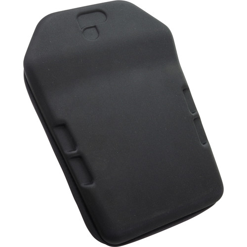 PolarPro DJI Spark Soft Case-Large