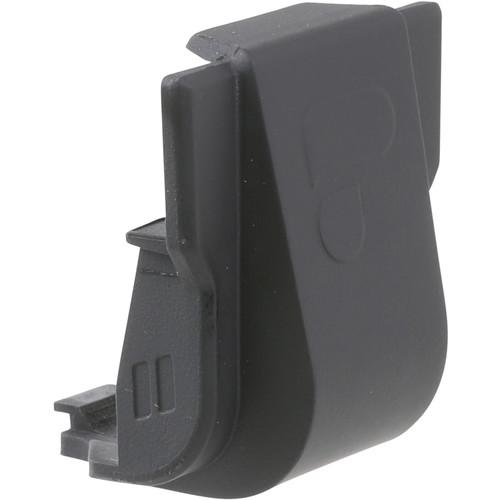 PolarPro Gimbal Lock/Lens Cover for DJI Spark