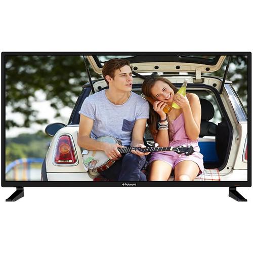"""Polaroid 32T2H 32"""" Class HD Smart LED TV"""
