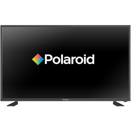 """Polaroid 40T2F 40"""" Class Full HD Smart LED TV"""