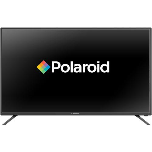 "Polaroid T7U Series 50"" Class HDR 4K UHD Smart LED TV"