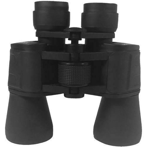 Polaroid 10x50 Binocular