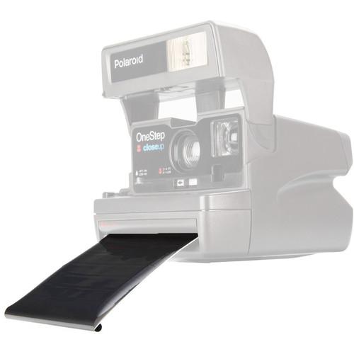 Polaroid Originals Film Shield for Polaroid Box Type Cameras