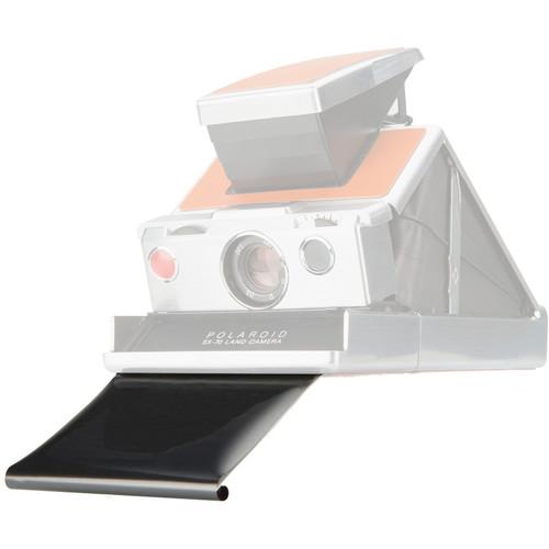 Polaroid Film Shield for Polaroid Folding Cameras