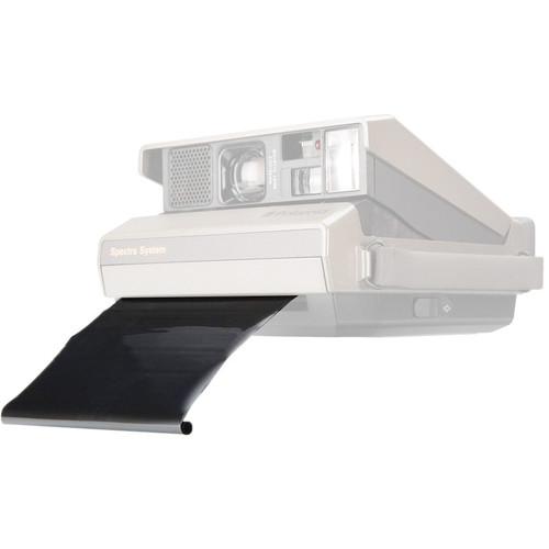 Polaroid Originals Film Shield for Polaroid Spectra Cameras