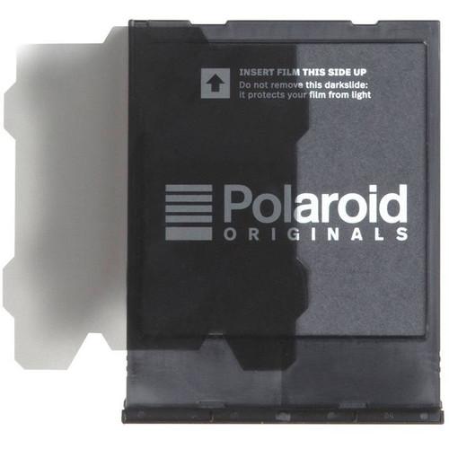 Polaroid Originals ND Filter for SX-70 Cameras (2-Pack)