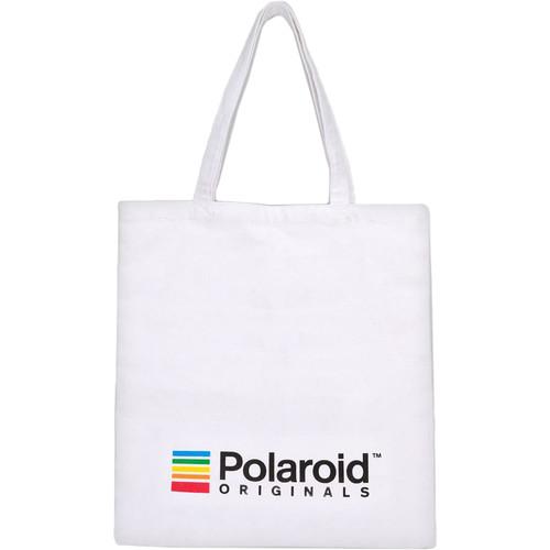 Polaroid Originals Tote Bag