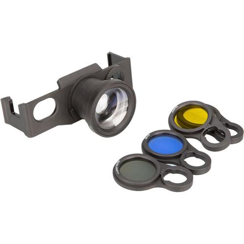 Polaroid Originals MiNT Lens Set for Polaroid SX-70 Cameras