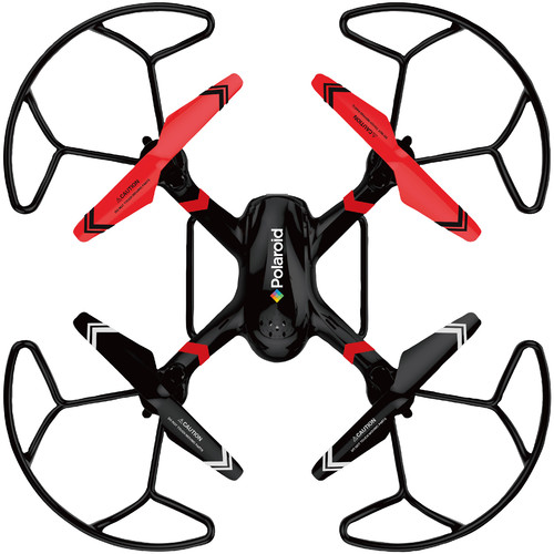 Polaroid PL1300 Quadcopter