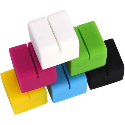 Polaroid Photo Holder Cubes (6-Pack)