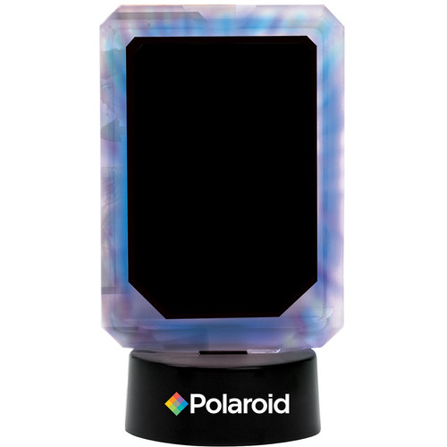 Polaroid LED Light-Up Photo Frame