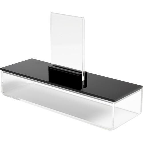 Polaroid Photo Frame Storage Box