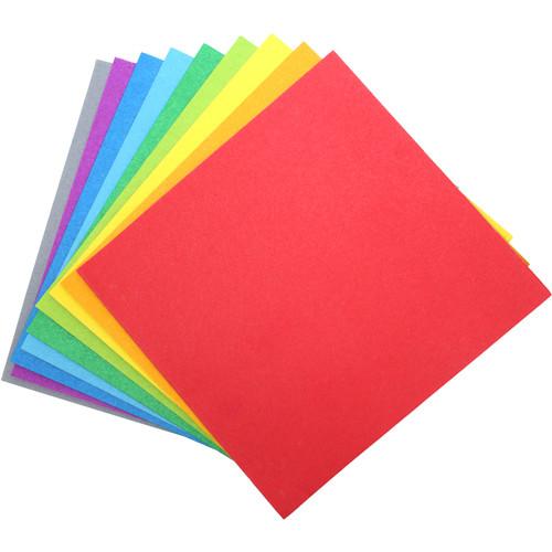 Polaroid Cardstock Paper Pack (54-Pack)