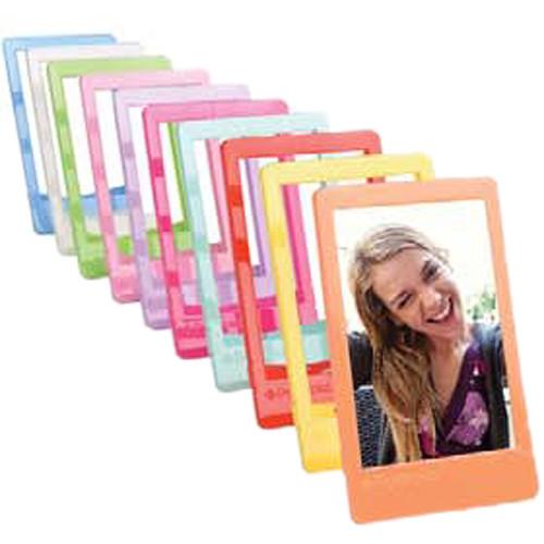 "Polaroid 3 x 4"" Mini Frames (10-Pack)"