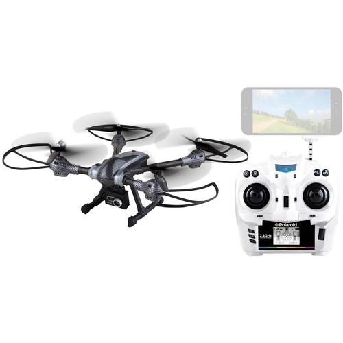 Polaroid PL800 Quadcopter