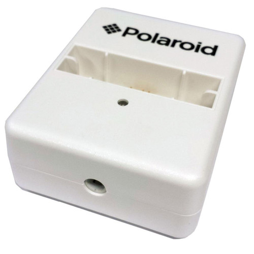 Polaroid External Battery Charger for Z2300 Instant Digital Camera