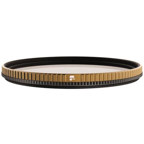 PolarPro 37mm QuartzLine Circular Polarizer Filter