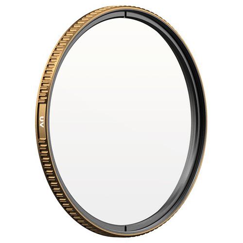 PolarPro Quartzline 46mm Uv Filter