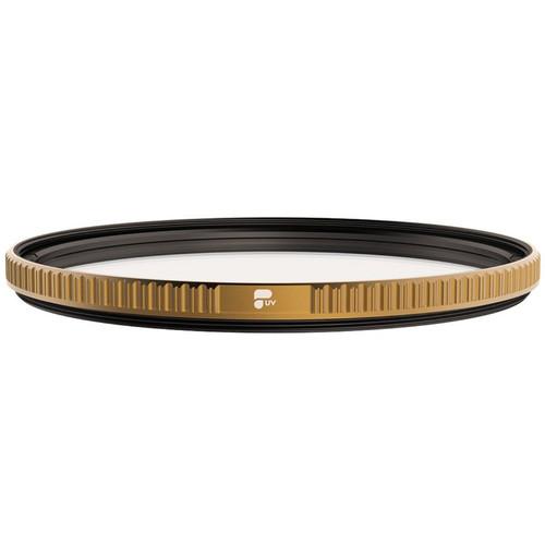 PolarPro 77mm QuartzLine UV Filter