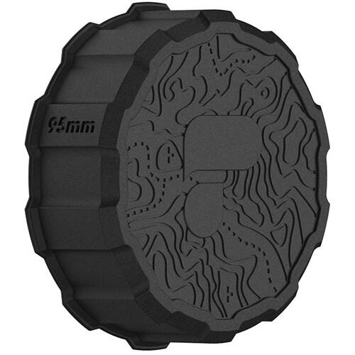 PolarPro 95mm Defender Lens Cover