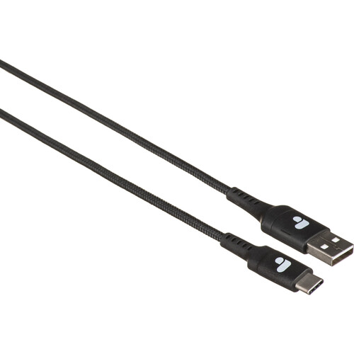 """PolarPro 10"""" DroneLink USB-C Cable for DJI Remote Controller"""