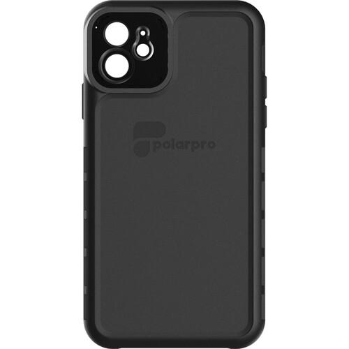 PolarPro LiteChaser Pro Case for iPhone 11
