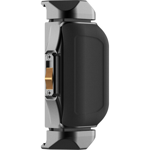 PolarPro Hand Grip for Apple iPhone 11 Pro LiteChaser Pro Case