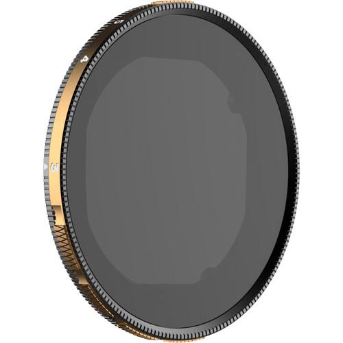 PolarPro Lightchaser Variable ND 3/5 Filter