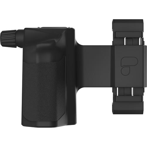 PolarPro Grip System for the DJI Osmo Pocket