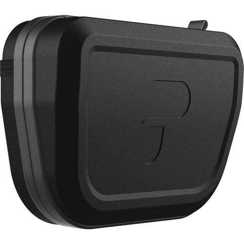 PolarPro Minimalist Case for DJI Osmo Pocket