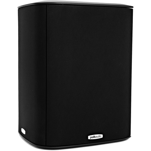 Polk Audio A6625 BI-Pole/DI-Pole Surround Speaker