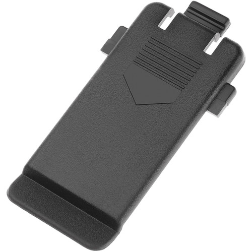 Polsen CAM2-BLT Belt Clip For CAM-2W Wireless Bodypack Transmitter