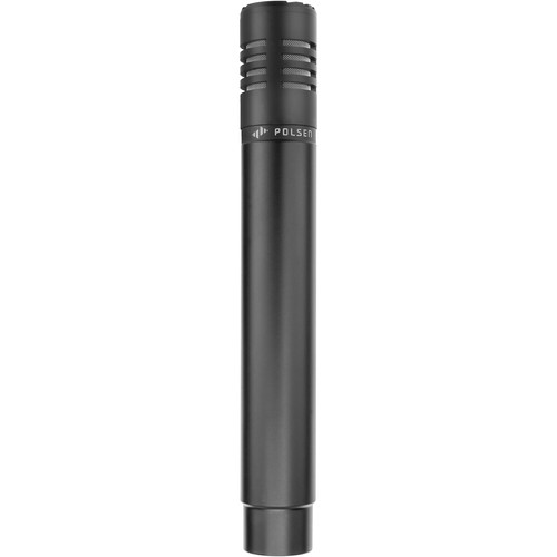 Polsen SDC-2150 Small-Diaphragm Condenser Microphone