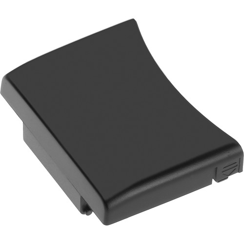 Polsen ULW-BC Battery Cover for ULW-16 Wireless Receiver and Transmitter
