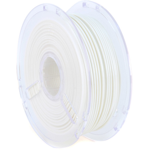 Polymaker Polylite PLA True White, 2.85mm 1KG Reel