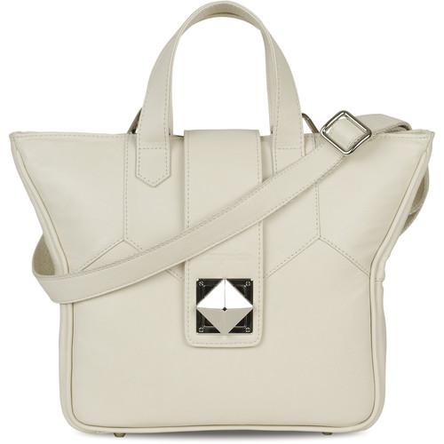 POMPIDOO Kimberly Camera Bag (Elegant Beige)