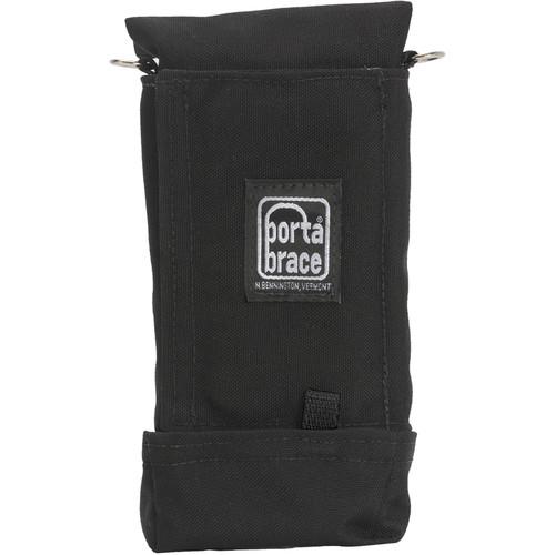 Porta Brace Custom Carry Case for Tascam DR-100mkIII Recorder